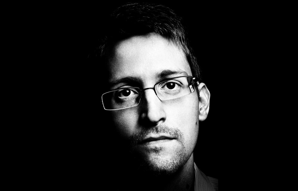 This is How Snowden's Leaks Affected the EU's Data Privacy Decision