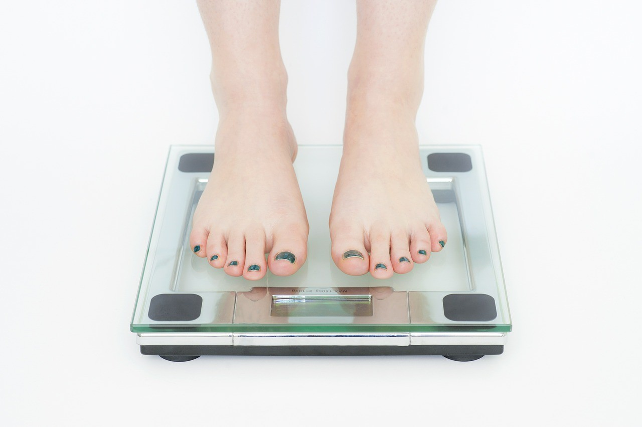 Fat-burning fat exists, but might not be the key to weight loss