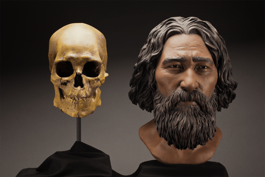 Kennewick Man will be reburied, but quandaries around human remains won't