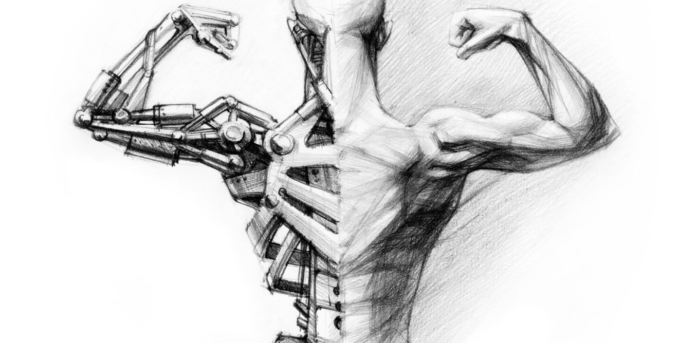 Moving exoskeletons from sci-fi into medical rehabilitation and therapy