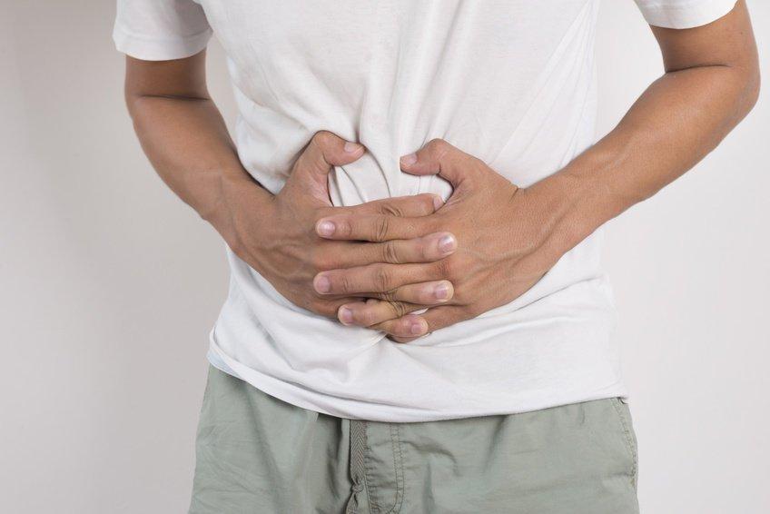 Fungus is Found to be Key Factor in Crohn's Disease