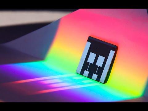 Novel Perovskite Solar Cell Could Rival Silicon [Video]