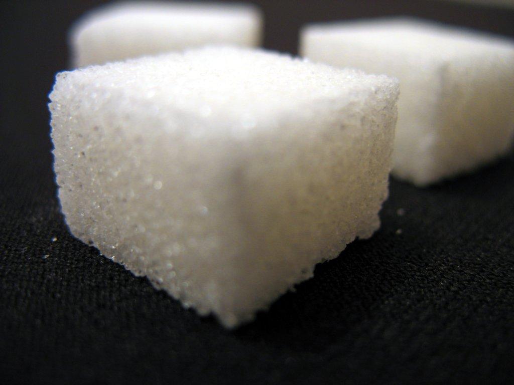 Sugar Isn't Just Empty, Fattening Calories — It's Making Us Sick